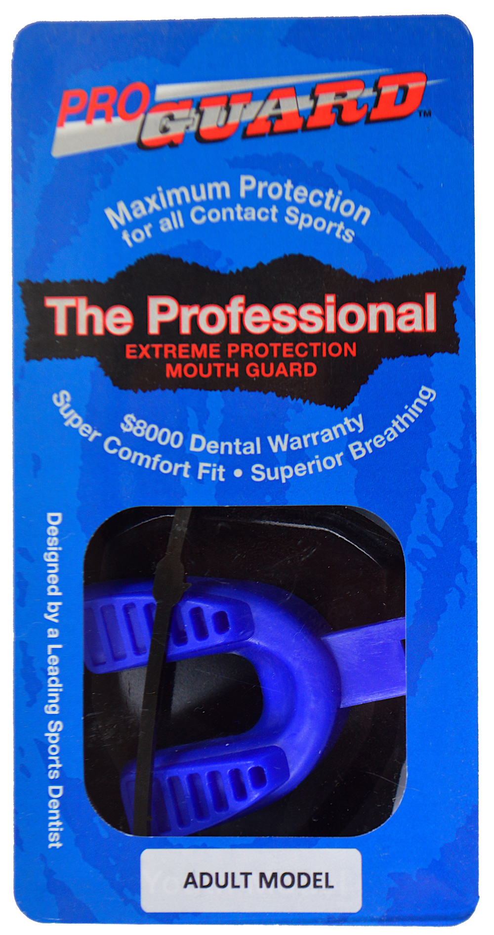 9000RY Royal Adult Pro Mouthguard.jpg