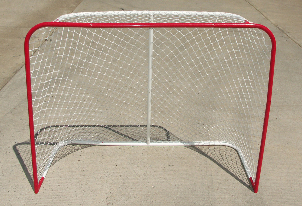 7900_Street Goal.jpg