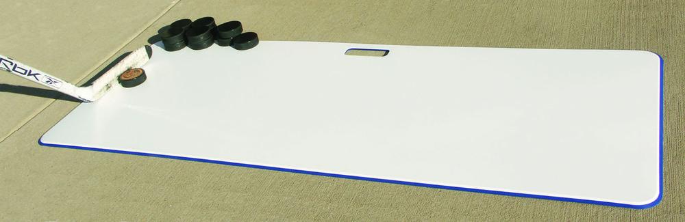 8994_SkillPad.jpg