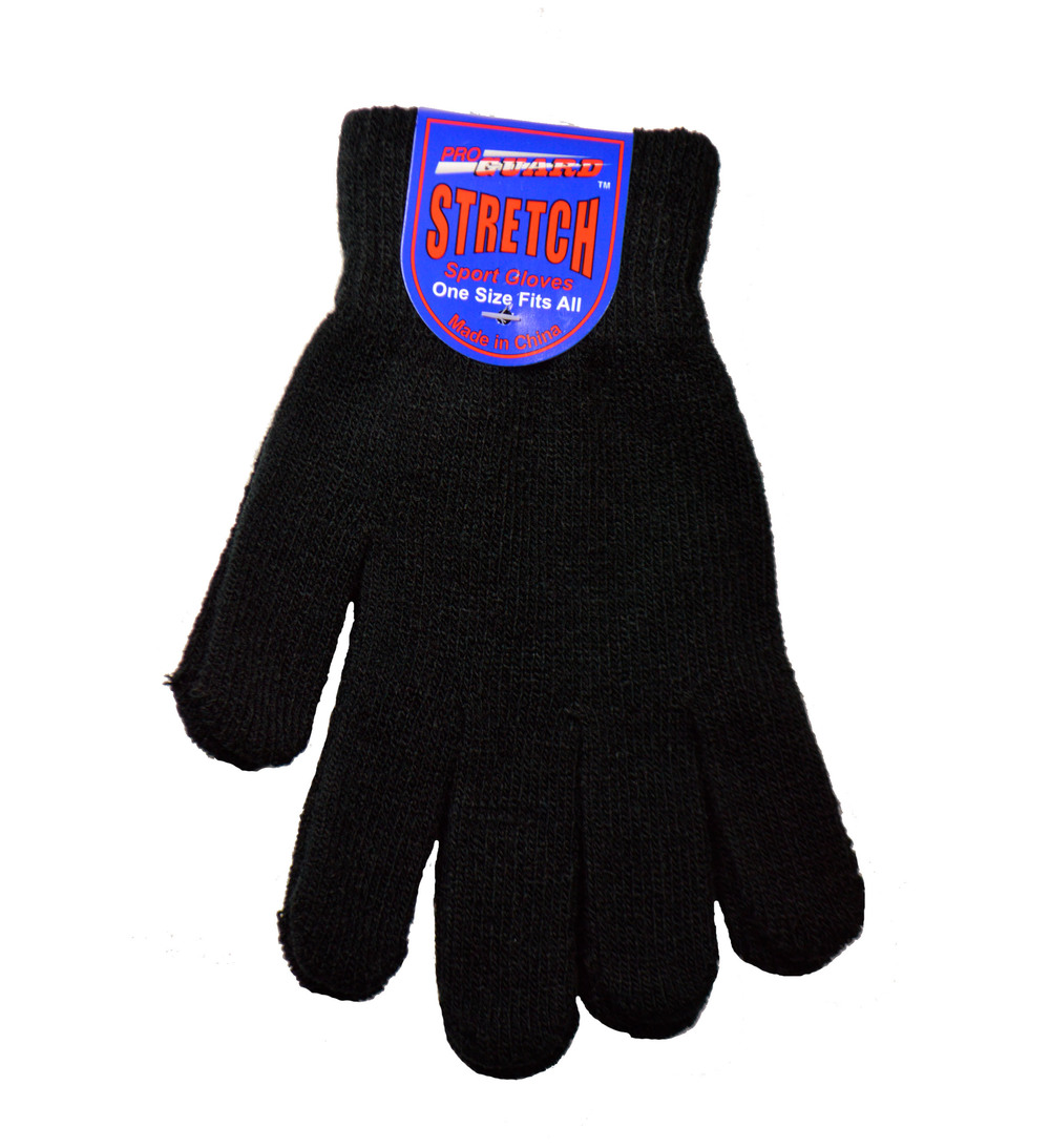 5060BK Black Adult Knit Gloves.jpg