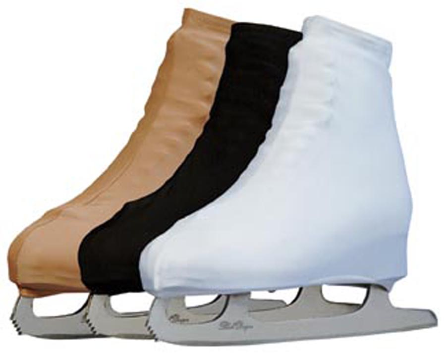 BOOT COVERS.jpg