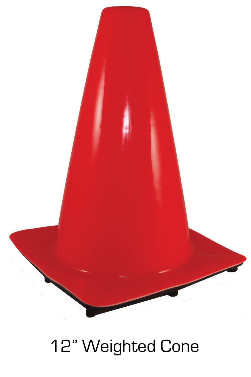 Weighted Cone