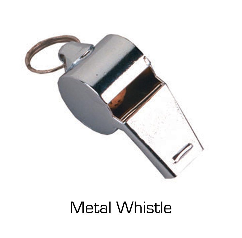 MetalWhistle.jpg