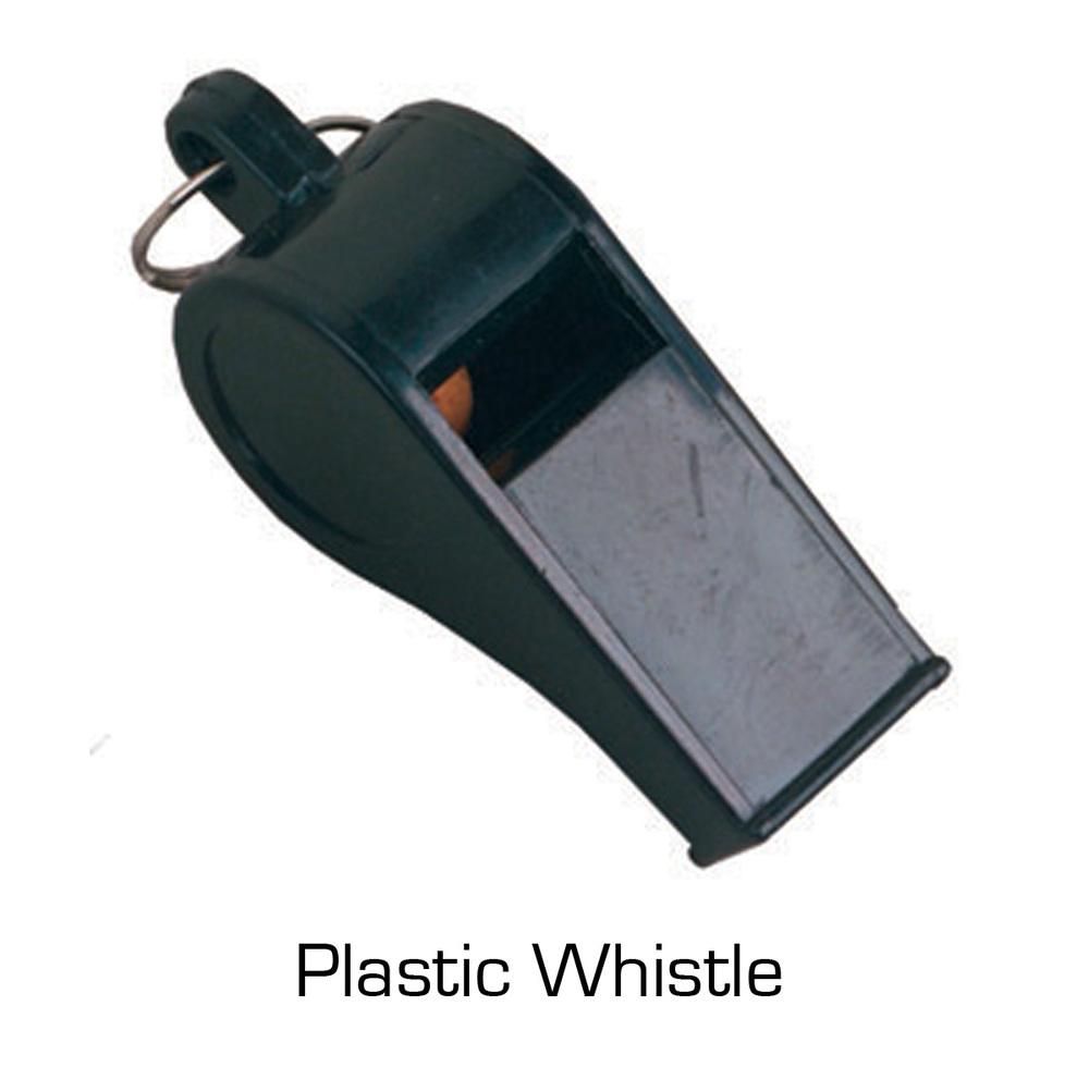 plasticWhistle.jpg