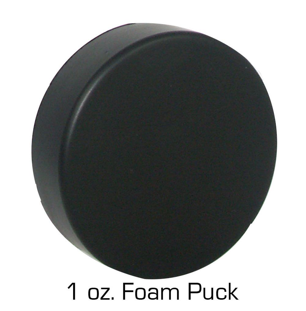 Foam Puck