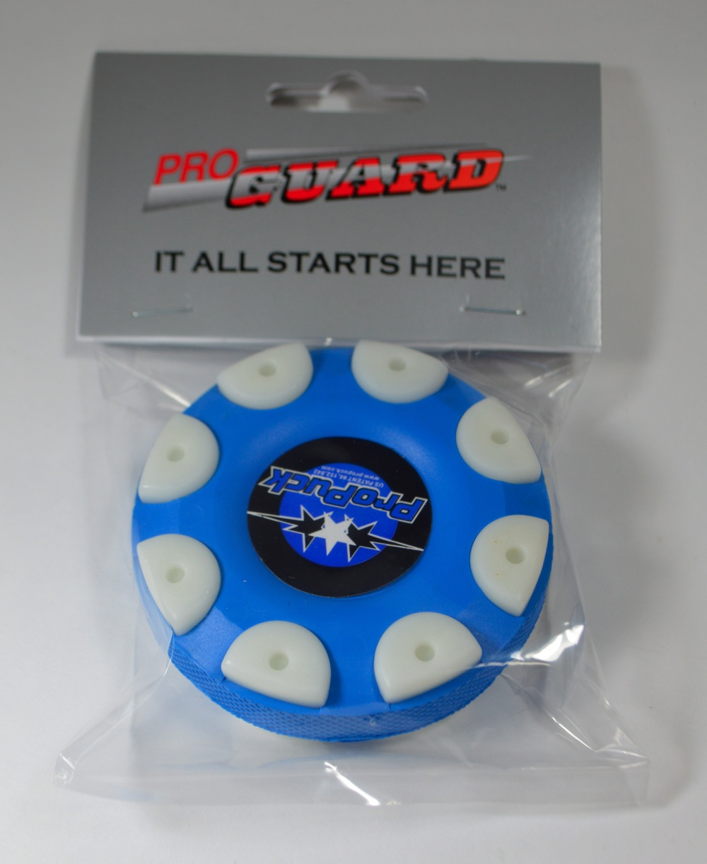 8183BLC Blue Pro Puck Carded.jpg