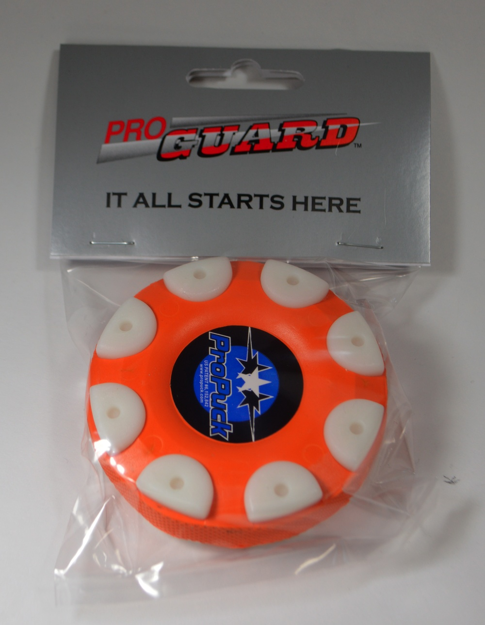 8183ORC Orange Pro Puck Carded.jpg