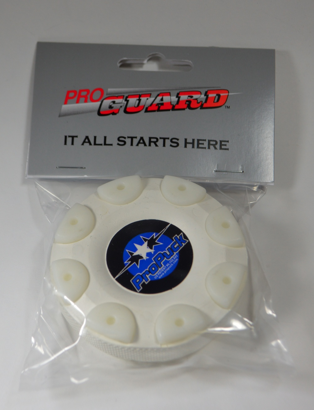 8183WHC White Pro Puck Carded.jpg
