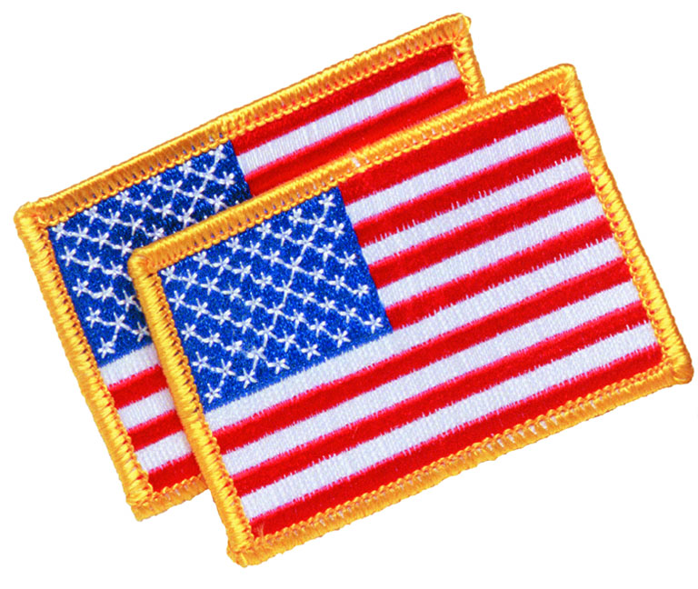 P750 USA Flag Patch.jpg