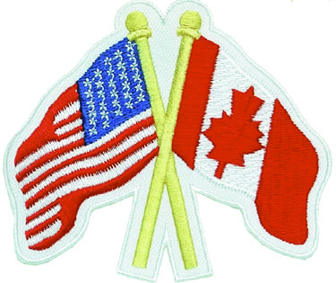 P780 Can-Am Crossed Flags Patch.jpg