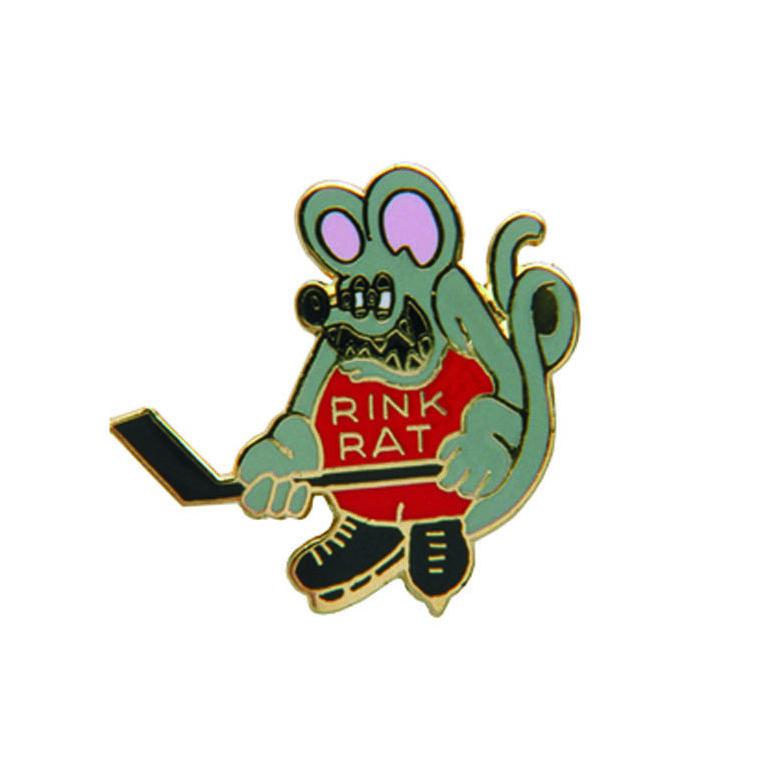 H141 Rink Rat Pin.jpg
