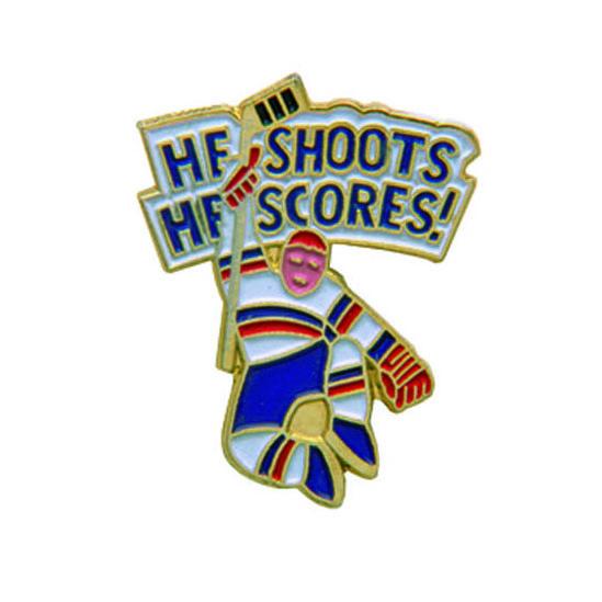 H207 He Shoots He Scores Pin.jpg