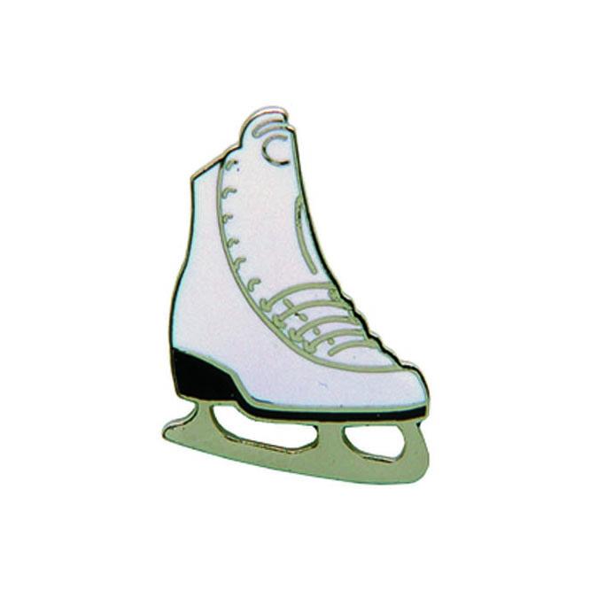 H246 Figure Skate Pin.jpg