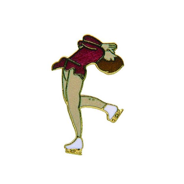 H262 Figure Skater Pin.jpg