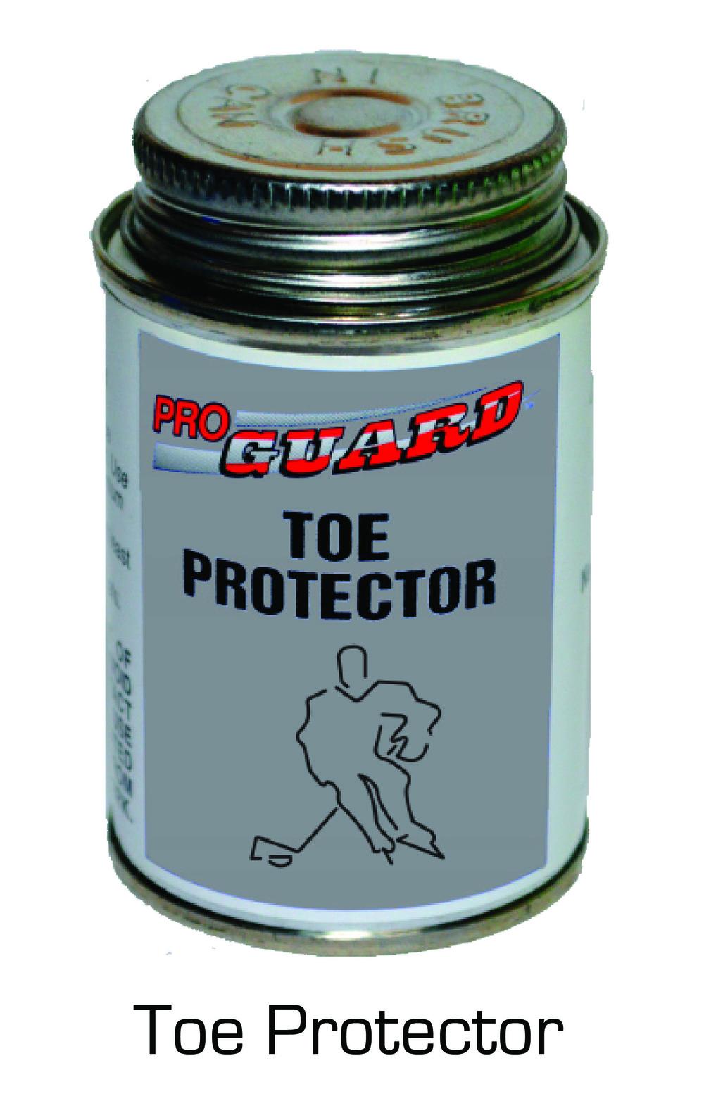Toe Protector