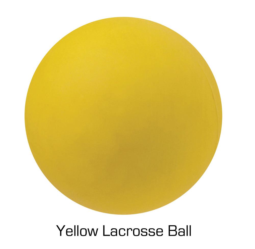 Brine LAX Ball