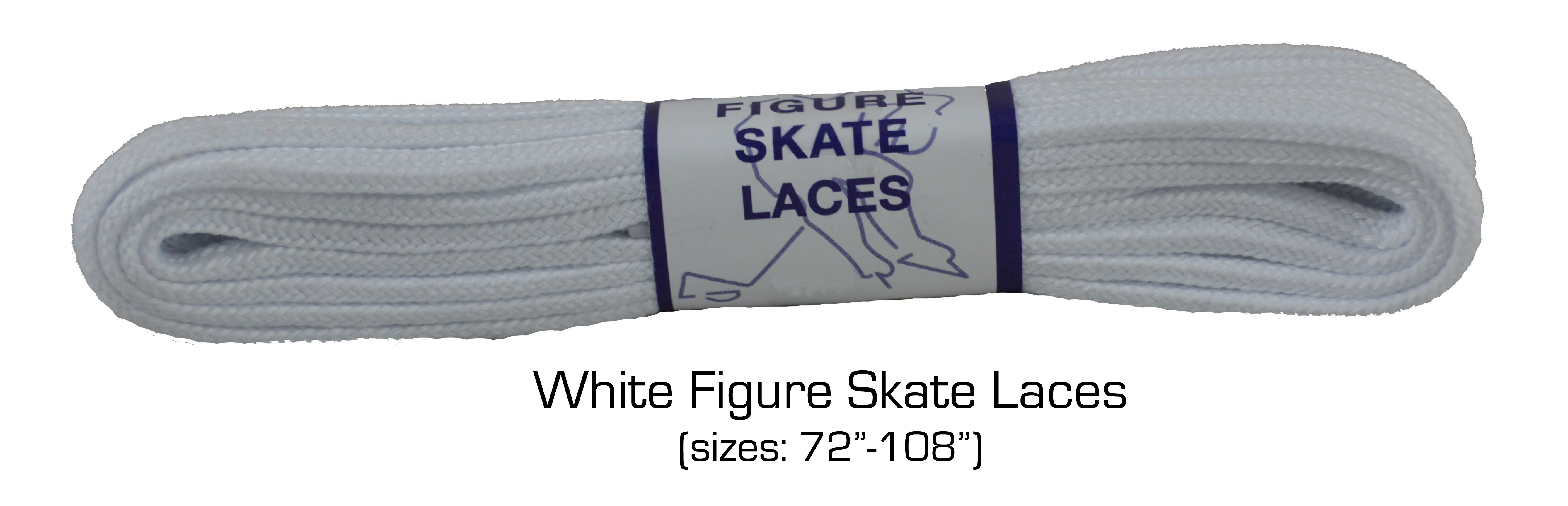 172_72%22 White Figure Skate Laces.jpg