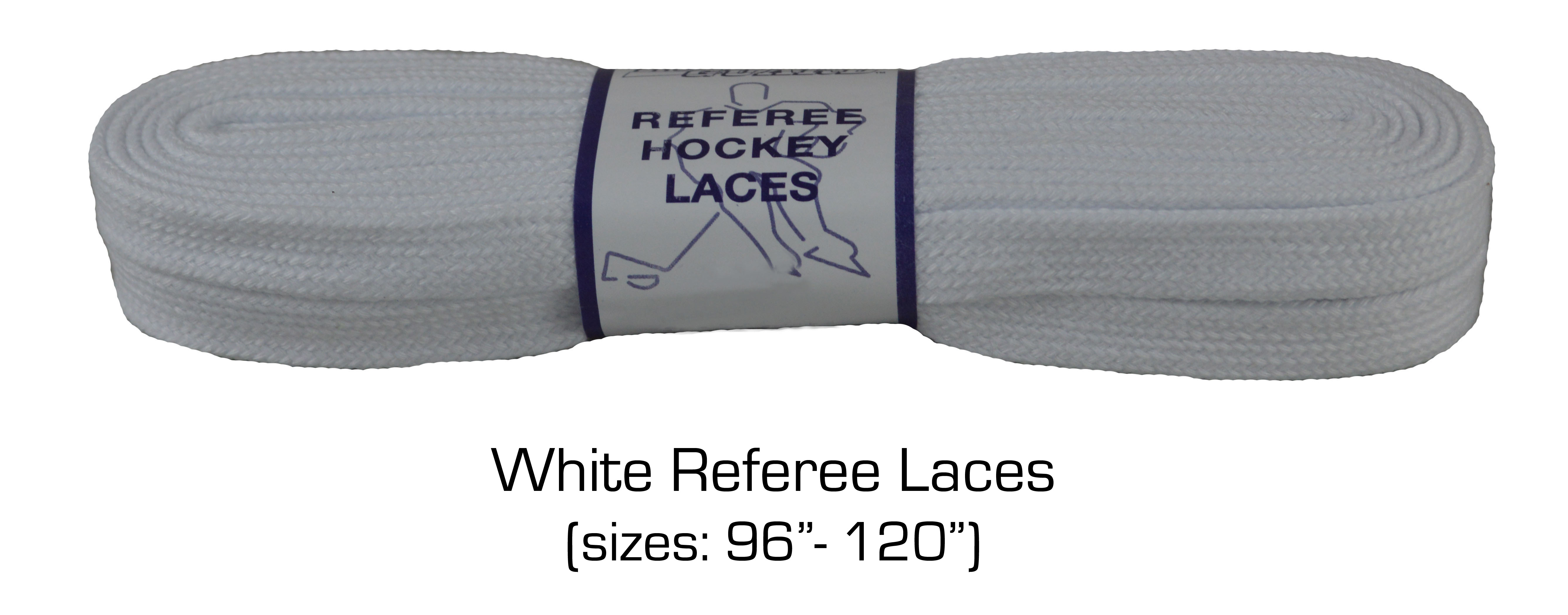 396_96%22Referee Laces.jpg