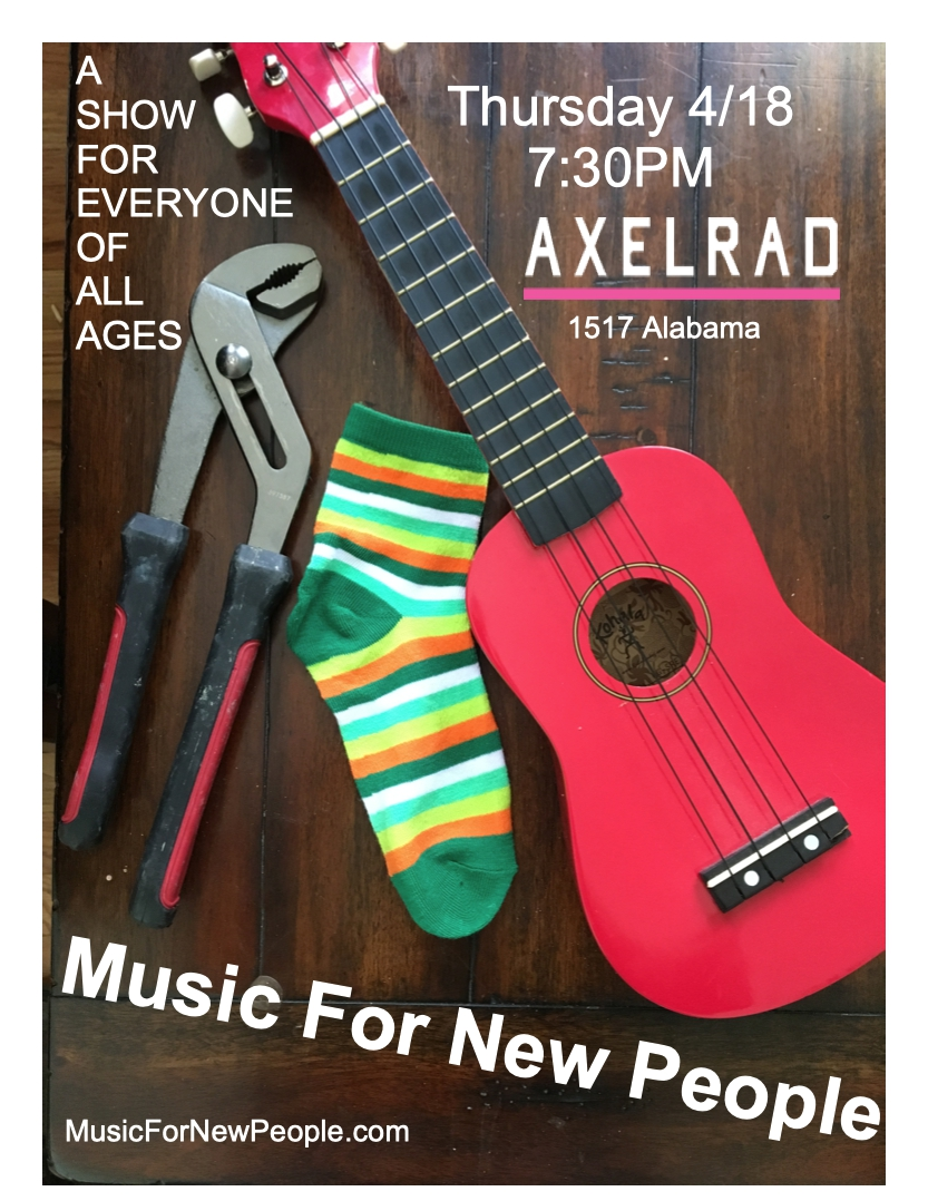 Music For New People @ Axelrad.jpg