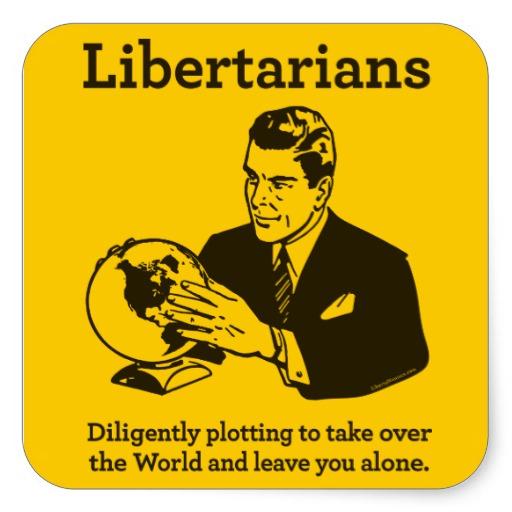 Ha!   AP U.S. Government and Politics