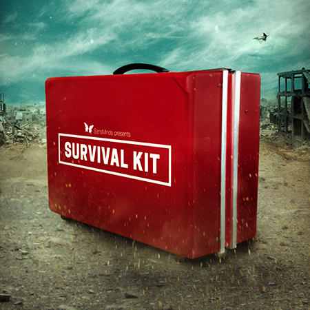 survivalkit-store2.jpg