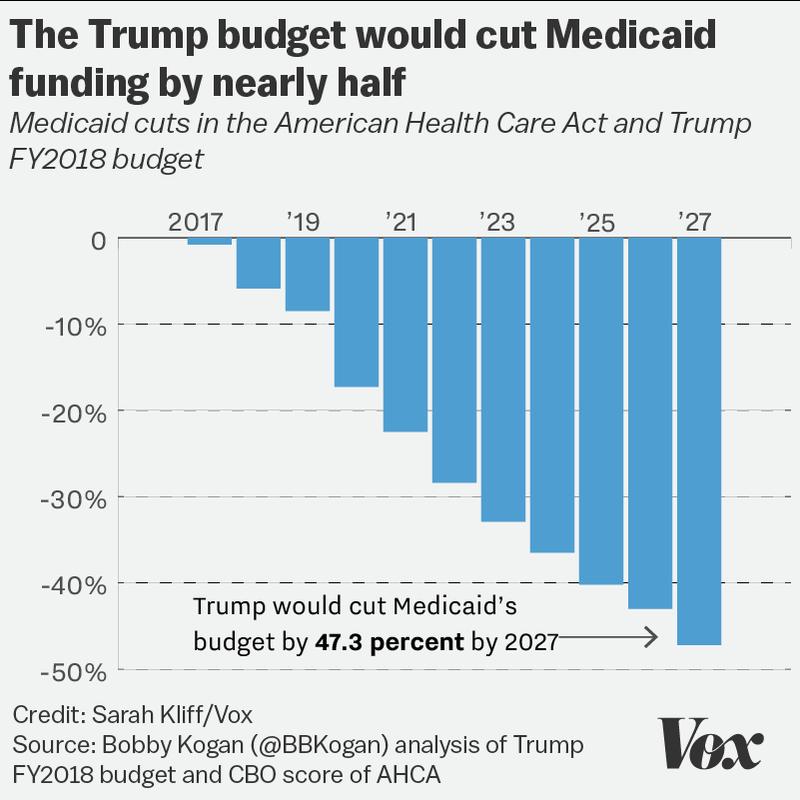 medcaid_budget.png