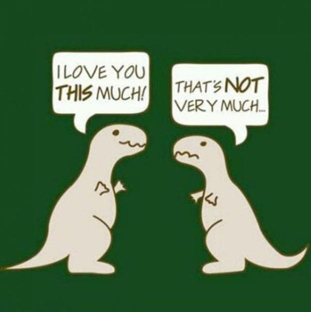 a-funny-T-Rex-love.jpg