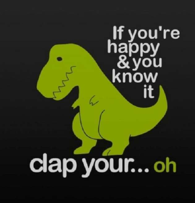 Funny-T-Rex-Picture-happy-W630.jpg
