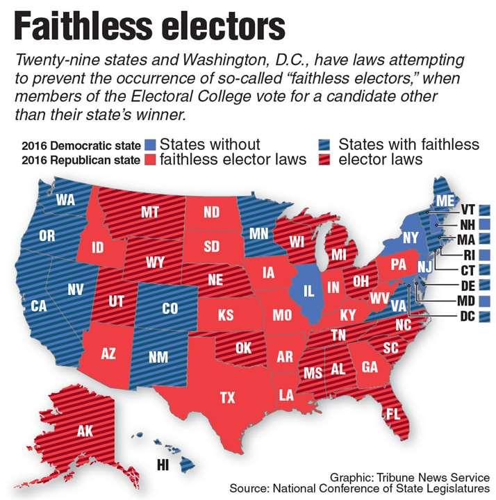20161216-Electoral-law.jpg