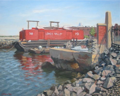 lehigh-valley-at-red-hook-500