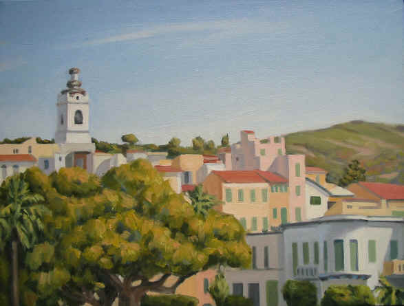 morning_view_of_bordighera_2003