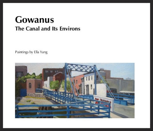 Gowanus cover