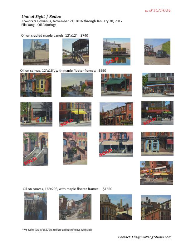 Coworkrs Gowanus artwork pricelist, EY.jpg