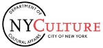 NYC Dept Cultural Affairs logo.jpg