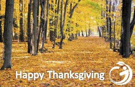 ThanksgivingCSPR