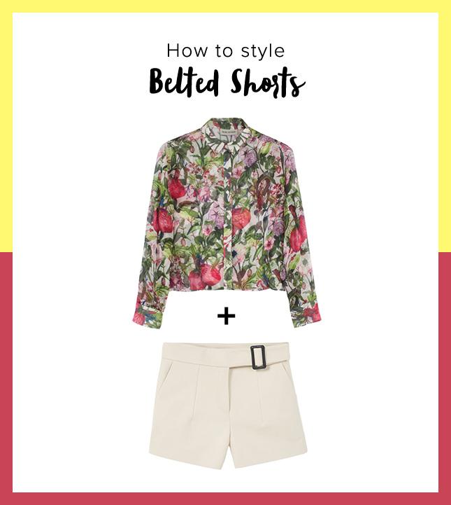 Belted-Shorts.jpg
