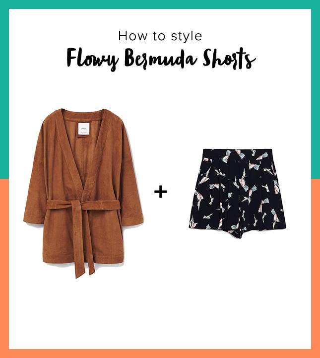 Flowy-Bermuda-Shorts.jpg