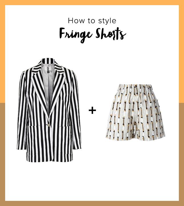 Fringe-Shorts.jpg