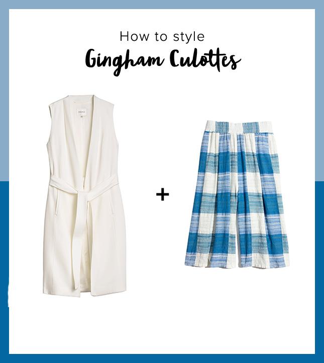 Gingham-Culottes.jpg