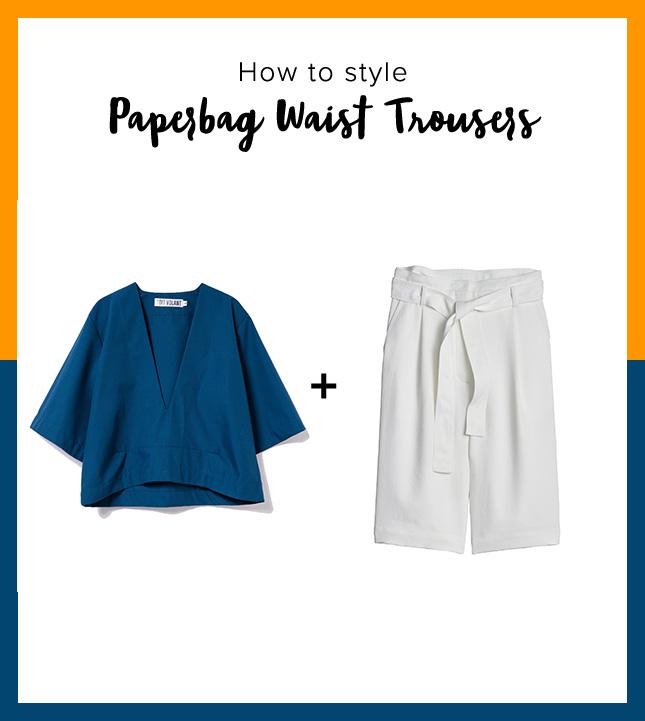 Paperbag-Waist-Trousers.jpg