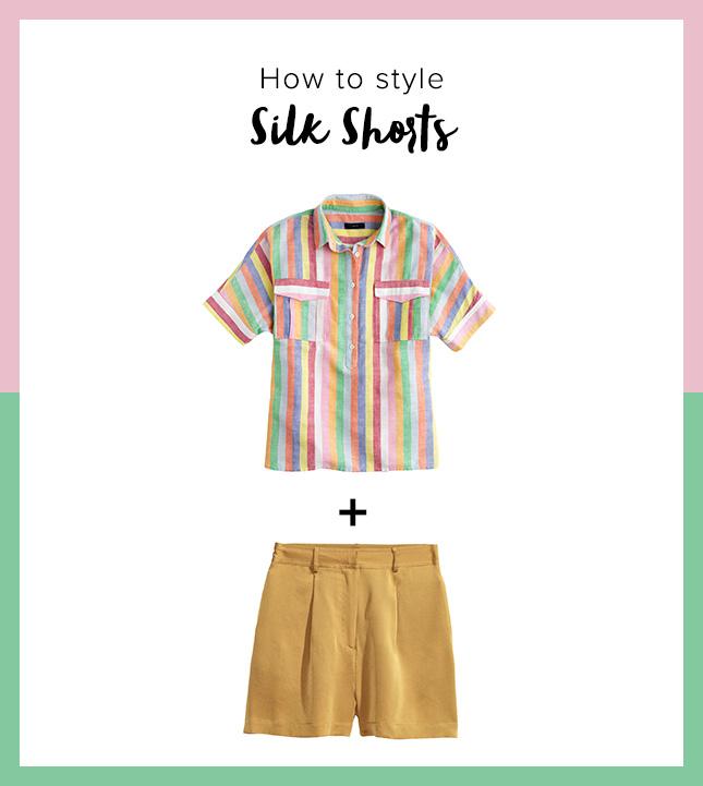 Silk-Shorts.jpg
