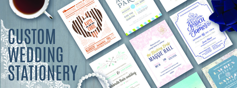 WeddingStationery_Banner-01.jpg