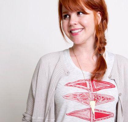 Lizzie Britton