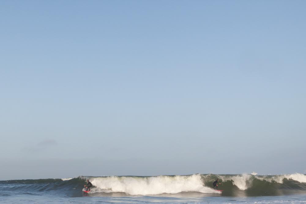 ocean-beach-sf-california-0700.jpg