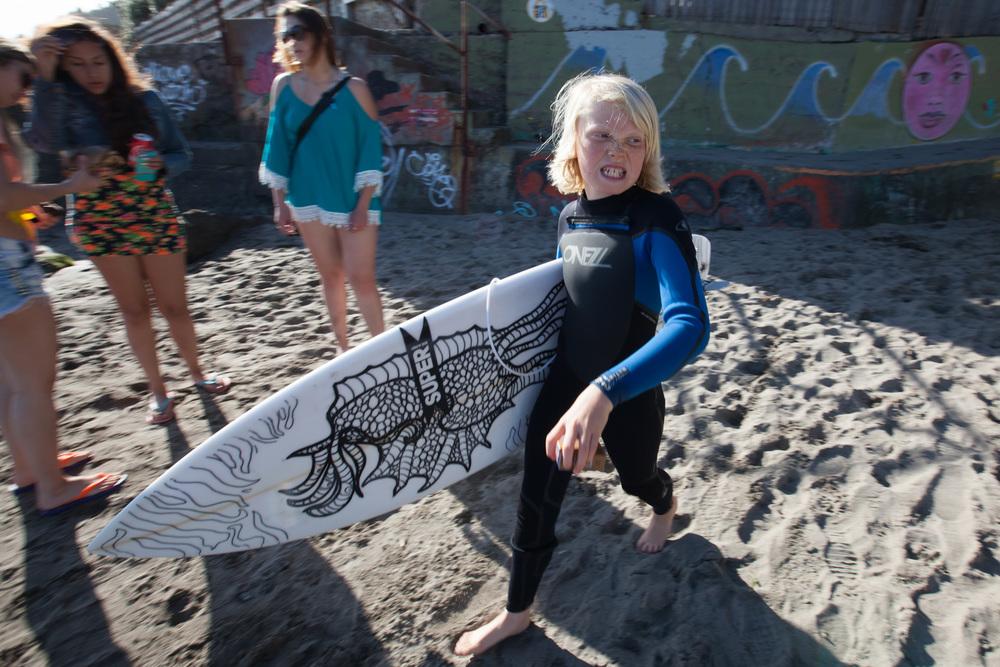 surfers-bolinas-california-9029.jpg