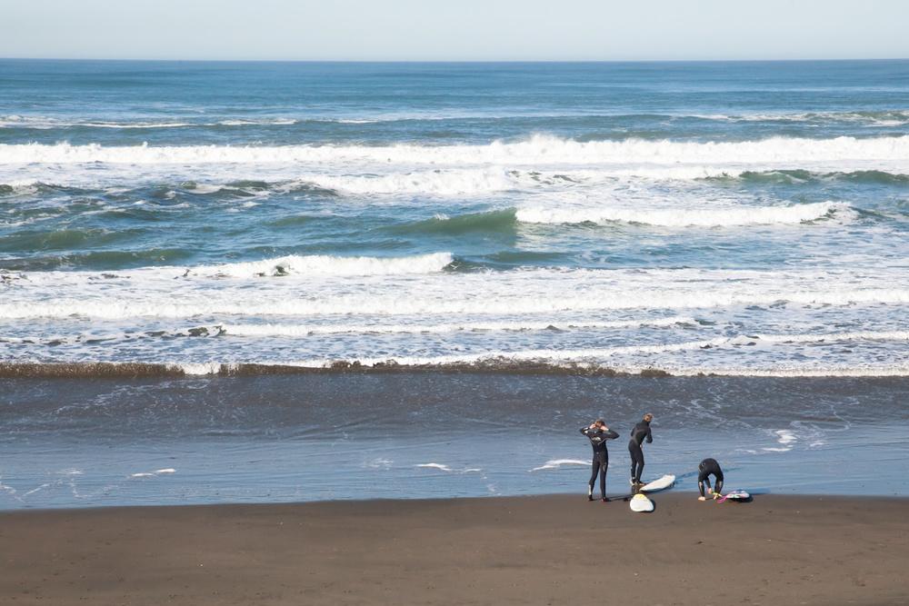 surfers-ocean-beach-sanfrancisco-california-0269.jpg