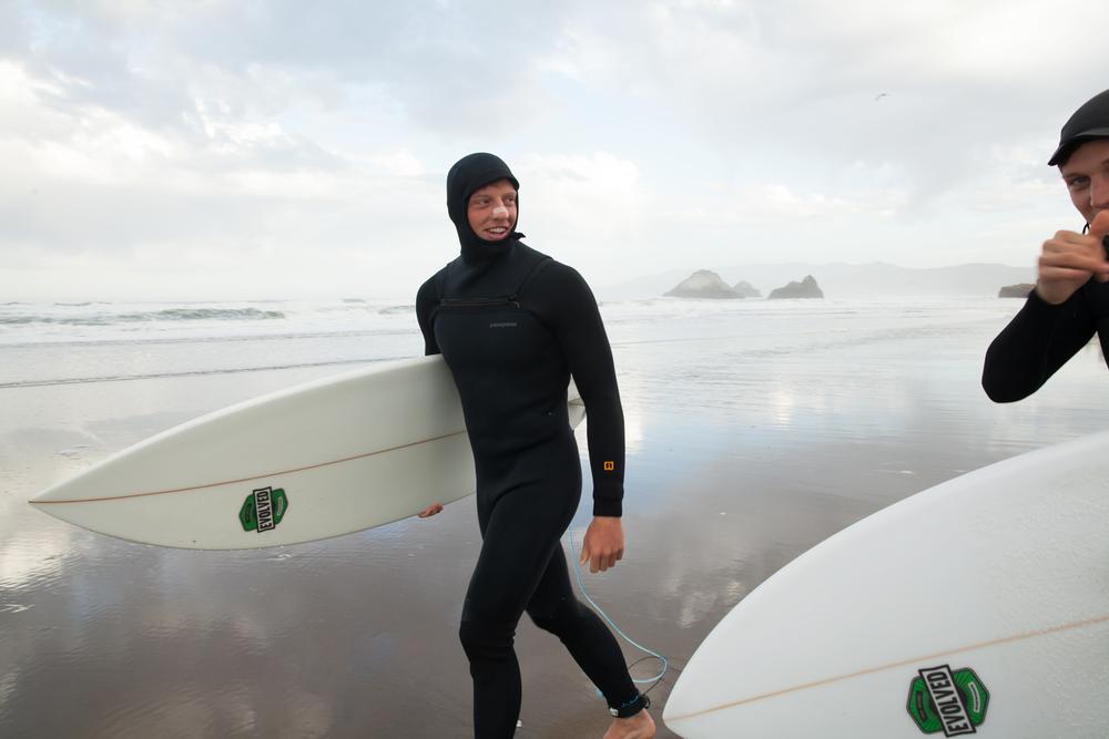 surfers-ocean-beach-sanfrancisco-california-0280.jpg