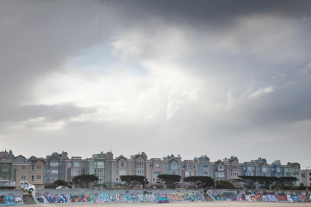 surfers-ocean-beach-sanfrancisco-california-0336.jpg