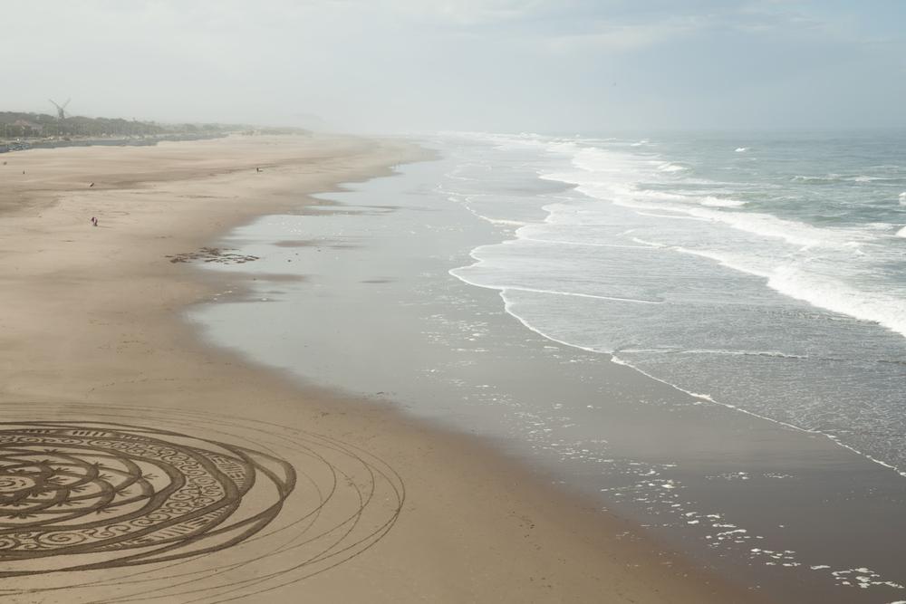 surfers-ocean-beach-sanfrancisco-california-0480.jpg