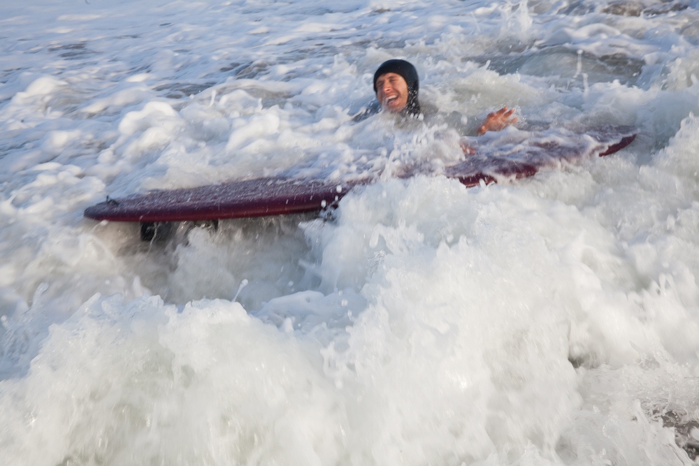 surfers-ocean-beach-sanfrancisco-california-0659.jpg